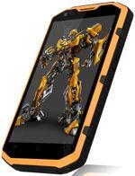 Получаем root No1 phone X6800
