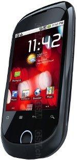 Télécharger firmware Nodis ND-04. Comment mise a jour android 8, 7.1