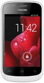 Cómo rootear el Samsung Galaxy Note 3 Neo Duos