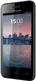 Télécharger firmware Nodis ND-400i. Comment mise a jour android 8, 7.1
