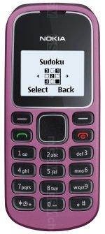 Gallery Telefon Nokia 1280