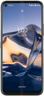 Gallery Telefon Nokia 8 V 5G UW