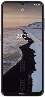 The photo gallery of Nokia G10 Dual SIM