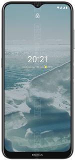 Gallery Telefon Nokia G20