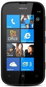 相册 Nokia Lumia 510