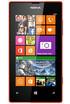 Nokia Lumia 525 vs Microsoft Lumia 535