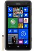 Nokia Lumia 625 點擊放大