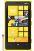 Nokia Lumia 920 Klik om zoom te bekijken