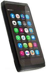 相册 Nokia N950