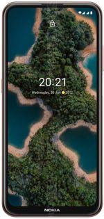 相册 Nokia X20 Dual SIM