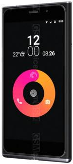 Comment rooter le Obi Worldphone SF1