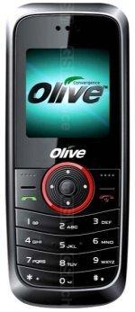 The photo gallery of Olive Telecom V-G2300 FrvrOn