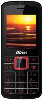 The photo gallery of Olive Telecom V-G3000 Harmony