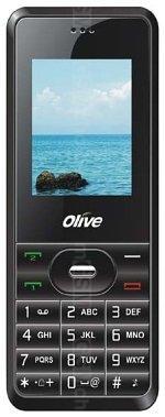 The photo gallery of Olive Telecom V-G3200 Lumen