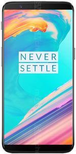 相冊 OnePlus 5T