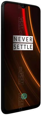 The photo gallery of OnePlus 6T McLaren Edition