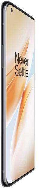 Galleria Foto OnePlus 8 Pro