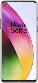 Galerie photo du mobile OnePlus 8