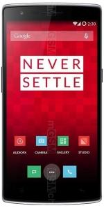 Получаем root OnePlus One