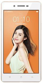 Comment rooter le Oppo A33