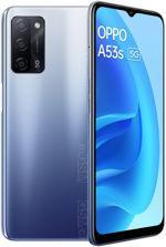 相冊 Oppo A53s 5G
