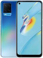 Gallery Telefon Oppo A54