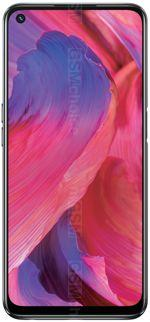 The photo gallery of Oppo A74 5G