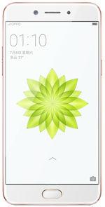 Получаем root Oppo A77 Snapdragon