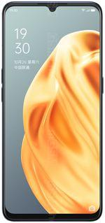 The photo gallery of Oppo A91
