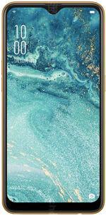 Gallery Telefon Oppo AX7