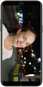 Получаем root Oppo F5 Youth