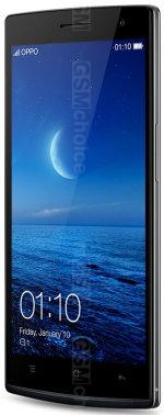 Télécharger firmware Oppo Find 7. Comment mise a jour android 8, 7.1