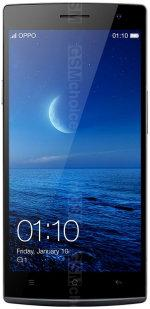 Получаем root Oppo Find 7a