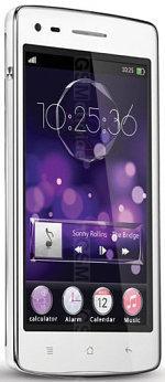 Cómo rootear el Samsung Galaxy TabQ T2556