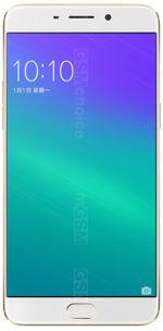 Comment rooter le Oppo R9