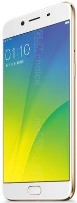 Download firmware for Oppo R9s. Upgrading to Android 8, 7.1