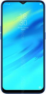 The photo gallery of Oppo Realme 2 Pro