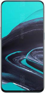 相册 Oppo Reno 10x Zoom 12 GB RAM Special Edition
