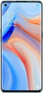 Galerie photo du mobile Oppo Reno 4 Pro