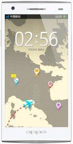 Cómo rootear el i-mobile IQ 6.3A