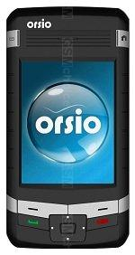 The photo gallery of Orsio g735
