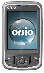 The photo gallery of Orsio n725