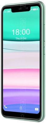 Gallery Telefon Oukitel C22
