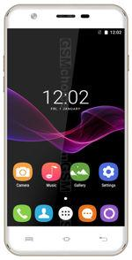 Manuel comment rooter Oukitel U7 Max