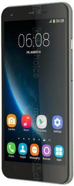 Скачать прошивку на Oukitel U7. Обновление до Android 8, 7.1