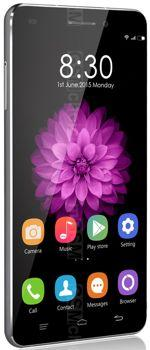 Download firmware for Oukitel U8. Upgrading to Android 8, 7.1