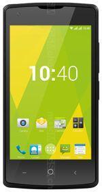 Baixar firmware Overmax Vertis 4012 You. Atualizando para o Android 8, 7.1