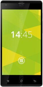 Baixar firmware Overmax Vertis 4501 You. Atualizando para o Android 8, 7.1