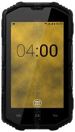 Télécharger firmware Overmax Vertis Braver. Comment mise a jour android 8, 7.1