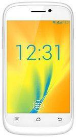 Cómo rootear el Sony Xperia Z2 Tablet LTE